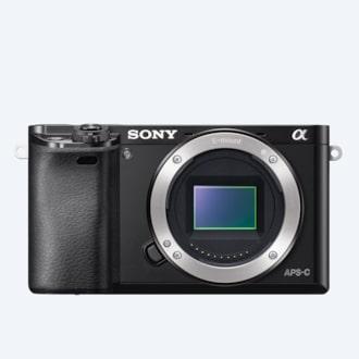 509f280714 Φωτογραφική μηχανή ...