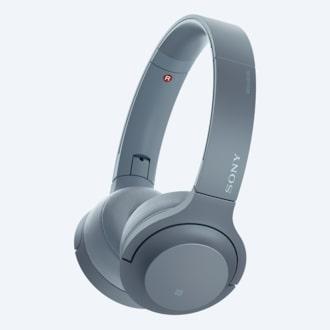 cb3d91c11 Τα καλύτερα επαγγελματικά ακουστικά | Βest headphones | Sony GR