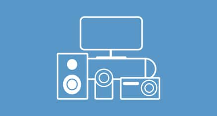 6033f1e5778 Με λογαριασμό MySony λαμβάνετε νέα, προσφορές ή προωθητικές  ενέργειες.Εγγραφείτε τώρα