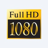 Λήψεις 1080 Full HD