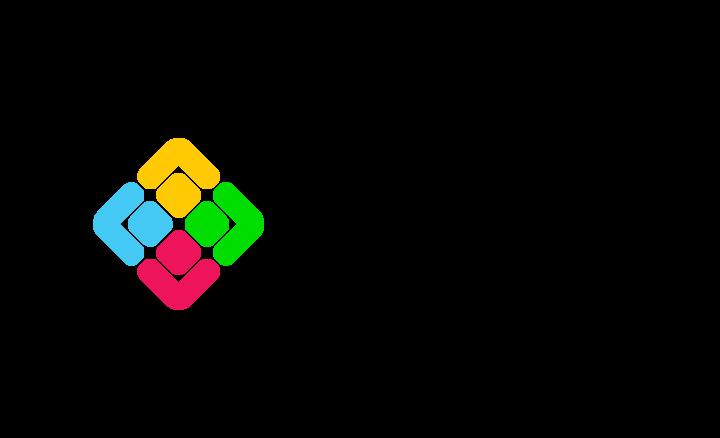 Λογότυπο CalMAN Ready