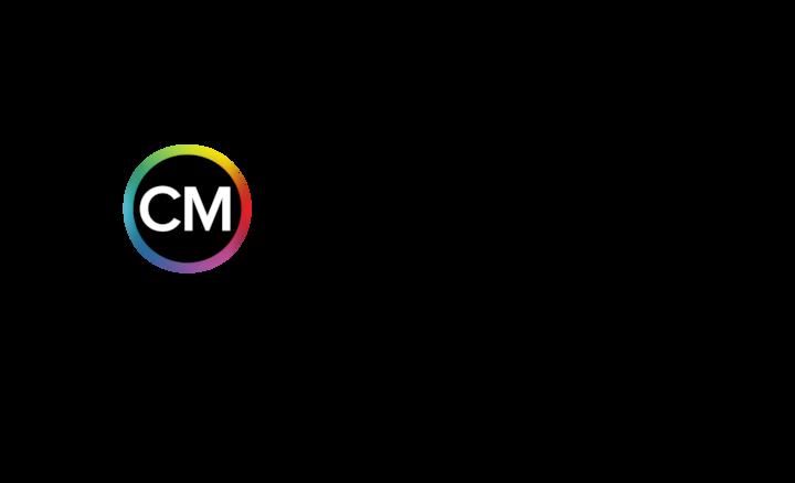 Λογότυπο CalMAN