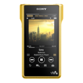 WM1Z Walkman® Signature Series: εικόνα