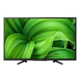 W800 | HD Ready | High Dynamic Range (HDR) | Smart TV (Android TV): εικόνα