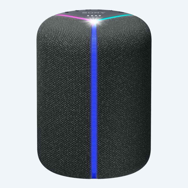 91c1ca29cfb2 Ηχείο XB402M EXTRA BASS™ BLUETOOTH® με ενσωματωμένο Amazon Alexa  εικόνα