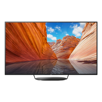 X82J | 4K Ultra HD | High Dynamic Range (HDR) | Smart TV (Google TV): εικόνα