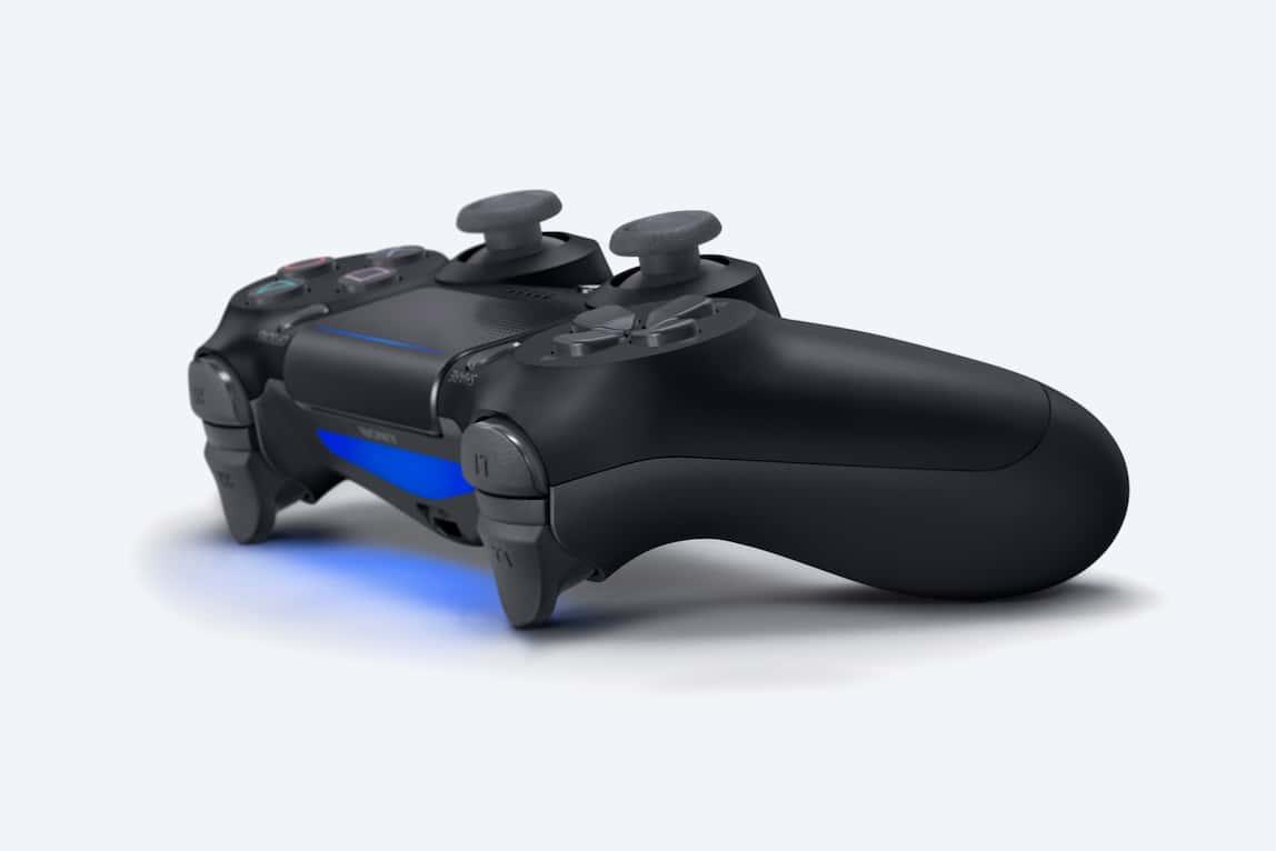 Κονσόλα Βιντεοπαιχνιδιών PlayStation  8376d3f5ee0