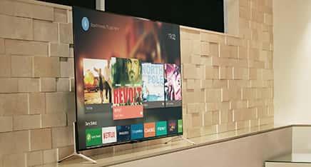a55d02de4df1 Καταναλωτικές ηλεκτρονικές συσκευές