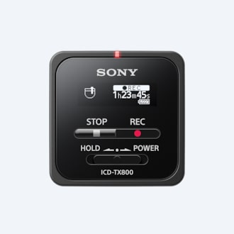 a6226682ed Ψηφιακές συσκευές εγγραφής φωνής