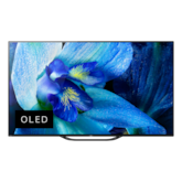 AG8 | OLED | 4K Ultra HD | High Dynamic Range (HDR) | Smart TV (Android TV): εικόνα