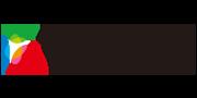Λογότυπο οθόνης TRILUMINOS