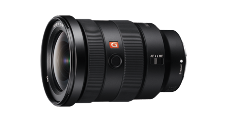 13ee480dfa Φωτογραφικές μηχανές