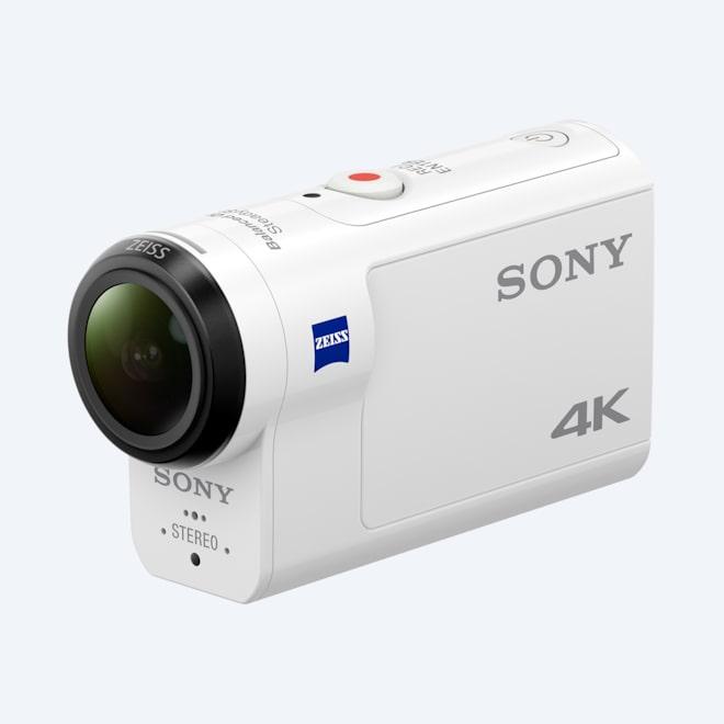 Action cameras, κάμερα δράσης & αδιάβροχες φωτογραφικές