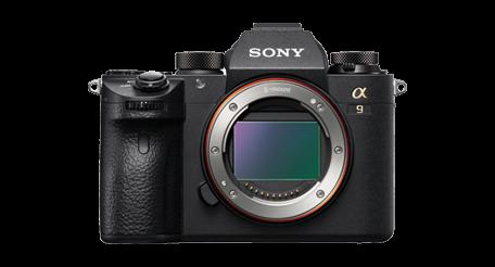 716070b36b Φωτογραφικές μηχανές με εναλλάξιμους φακούς