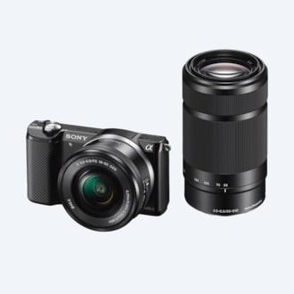 de4267a454 Φωτογραφική μηχανή ...